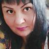 Татьяна, 41, г.Комсомольск-на-Амуре