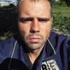 Евгений, 35, г.Коломна