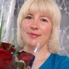Эльвина, 42, г.Рыбница