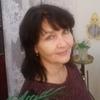 Nata, 60, г.Ахангаран