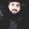 Эшгин, 30, г.Баку