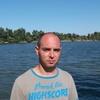 Алексей, 35, г.Краснодар