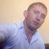 Виталий, 33, г.Семиозерное