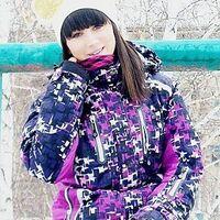 Ксения, 24 года, Водолей, Комсомольск-на-Амуре