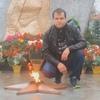 Vladislav, 35, Kuzhener