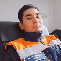 Азамат, 31 год, Рак, Алматы́