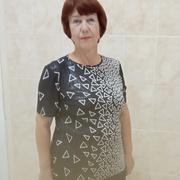 Галина 64 Волжский (Волгоградская обл.)