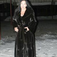 Ольга, 41 год, Лев, Петрозаводск