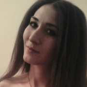 Марина, 24, г.Саратов