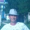 Александр, 39, г.Красный Луч