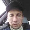 Nikolay, 38, Elektrostal