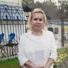 Нина, 57, г.Чегдомын
