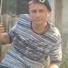 Виталий, 43, г.Бронницы