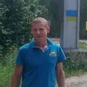 Михаил 44 Чернигов