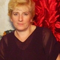 Лариса, 51 год, Козерог, Иркутск