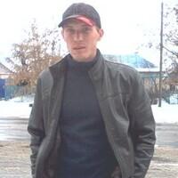 Паша, 34 года, Стрелец, Ливны