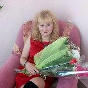 Татьяна 31 Горки