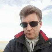 Александр 55 Жезказган