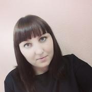 Людмила, 29, г.Архангельск