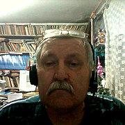 марк, 69, г.Сыктывкар