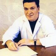 Олег 74 Кемерово