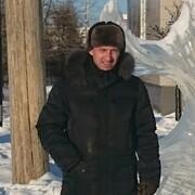 Алексей 30 Нерюнгри