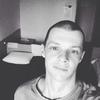 Игорь, 25, г.Стокгольм