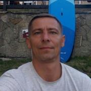 Андрей 41 Минск