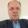 Miroslav, 54, г.Кишинёв