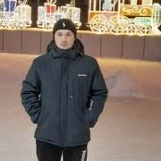 Юрий 23 Челябинск