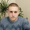 Виталик, 42, г.Макеевка