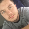 Павел, 26, г.Североморск