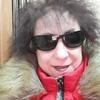 Светлана, 54, г.Норильск