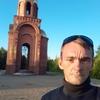 жека, 39, г.Хабаровск