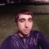 Иван, 30, г.Воронеж