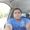 Голибжон, 38, г.Караганда