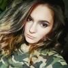 Анна, 18, г.Мурманск