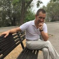 Евгений, 53 года, Телец, Киев