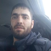 Liberty 32 года (Овен) Ярославль