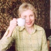 Галина, 50, г.Санкт-Петербург