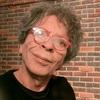 gianni, 60, г.Катания
