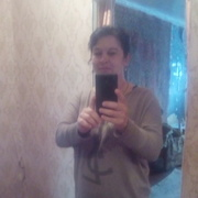Татьяна 39 Калач-на-Дону