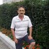 viktor, 53, г.Краснокаменск