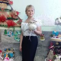 Елена, 44 года, Рыбы, Томск