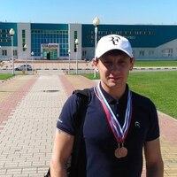 Алексей, 34 года, Рак, Старый Оскол