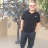 александр, 53, г.Северодвинск