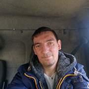 Коля, 33, г.Жуковский