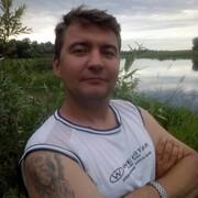 Андрей 41 Кричев