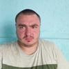 Иван, 29, г.Гурзуф