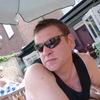 Johnty, 54, г.Андриевица